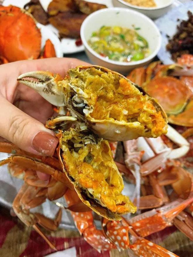 Dân Việt phát cuồng, ăn hàng cấm ở Mỹ, ngã ngửa thần dược Ba Tư