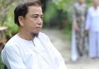 Diễn viên hài Hồng Tơ và chuyện ngày kiếm trăm triệu... đêm thua vài tỷ