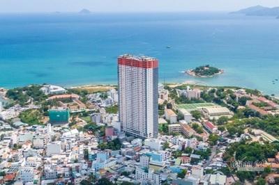Khánh Hòa: Chủ đầu tư muốn bán nhà cho người nước ngoài ở vị trí trọng yếu