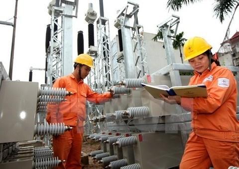 Vietnam Electricity,EVN,tiered pricing model,News