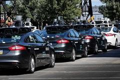 Xe tự lái của Uber bị cáo buộc gây ra hàng loạt vụ tai nạn tại Mỹ
