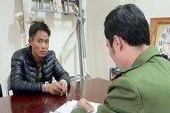 Vợ bỏ đi Trung Quốc, con rể sang cãi vã rồi giết mẹ vợ ở Lào Cai