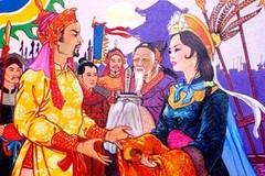 Người phụ nữ tài sắc từng 3 lần từ chối làm vợ vua Lê Hoàn