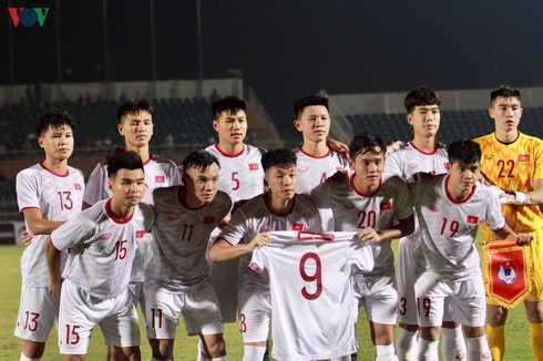 AFC U-19 Championship,U19,Japan,Group J,goal difference,Guam,Phillippe Troussier,final round