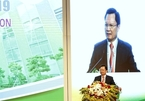 Report: 521 organ transplants performed in Vietnam in 2019