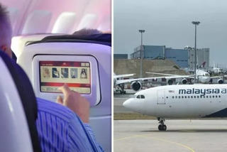 Giả thuyết gây sốc vụ MH370, hé lộ mánh không tặc