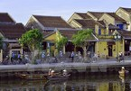Hoi An – popular destination for Japanese tourists