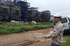 Mỹ cấm vận Nga dự án tỷ USD Việt Nam bế tắc, PVN dính vào kiện cáo