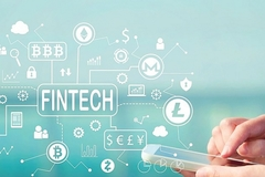 Billion-dollar fintech market awaits sandbox for breakthrough