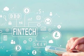 Billion-dollar fintech market awaits sandbox for breakthrough