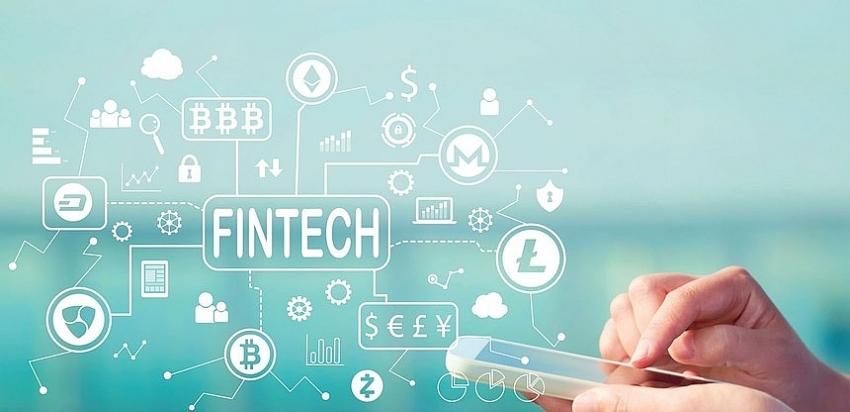fintech,sandbox,sbv,workshop,conference,tech,innovation