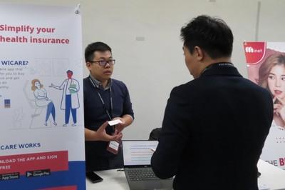 Cơ hội để các nhà khởi nghiệp Việt kết nối giới đầu tư Hàn Quốc