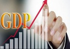 Khi GDP tăng đột biến