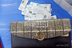 QLTT vào cuộc kiểm tra các thương hiệu thời trang giả danh xuất xứ