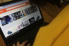 Một ngày duy nhất trong năm, du học sinh Việt ở Trung Quốc kiếm đậm