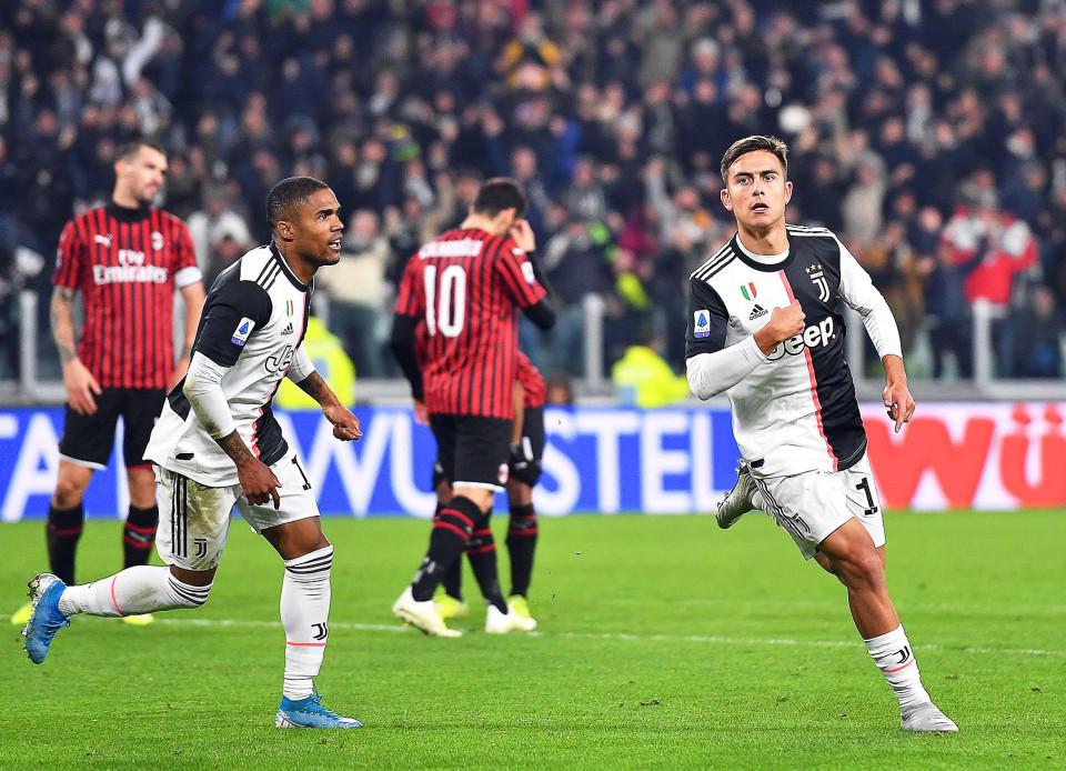 Ronaldo,Juventus,Maurizio Sarri
