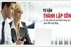 Các quy định cần có để thành lập công ty