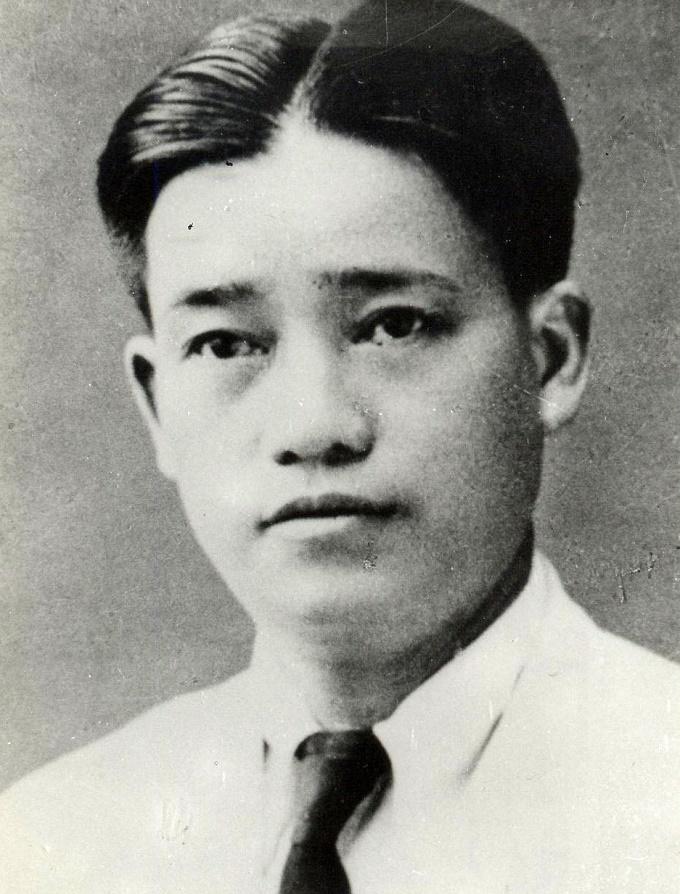 GS Dương Quảng Hàm,Hôn nhân,Hưng Yên,Hà Nội