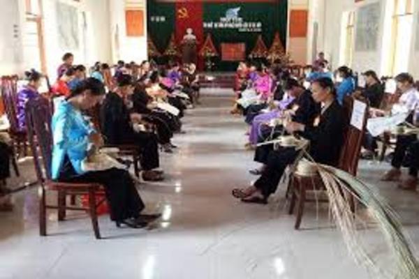 Quảng Bình đặt hàng đào tạo nghề trình độ sơ cấp và dưới 3 tháng