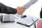 Thủ tục sáp nhập công ty ở Nhật về làm công ty con ở Việt Nam