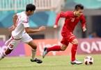 Link xem trực tiếp Việt Nam vs UAE, 23h45 ngày 15/6