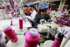 Vietnam's exports estimated at $217.05 billion in 10 months