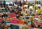 CPTPP creates opportunities for Vietnam's fine art and handicraft exports