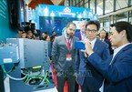 Vietnam changes mindset for Industry 4.0