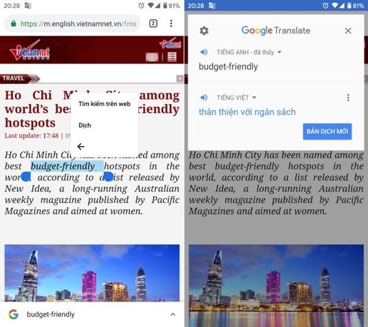 Google Translate,Google