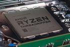 AMD trình làng CPU máy tính mạnh nhất thế giới