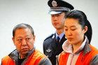'Đệ nhất quan tham Bắc Kinh' vơ vét của công, cung phụng tình trẻ
