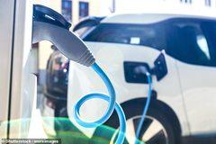 Cảnh báo: Xe điện có thể gây ra khủng hoảng ô nhiễm