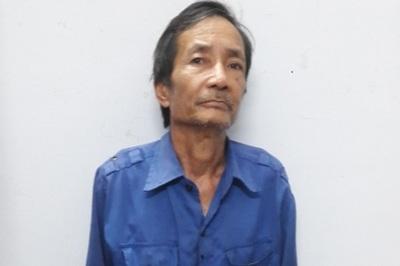 Giết người rồi thay tên đổi họ, trốn truy nã 36 năm