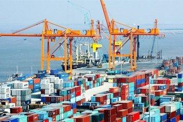 Vietnam sees US$9 billion trade surplus in Jan-Oct