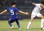 Vietnam tie with Japan to reach finals of AFC U19 champs