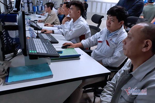 90 nghìn lao động nước ngoài ở Việt Nam, toàn sếp lớn và lương cao