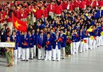 Vietnam to hold SEA Games sending-off ceremony