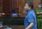 "Members of ""Viet Tan"" terrorist organisation get prison sentences"