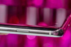 Galaxy S11 có camera 108 MP, màn hình lớn và 5G?