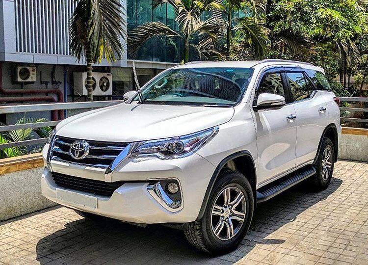 10 xe ăn khách nhất Việt Nam: Xpander đánh bại Vios dành ngôi vương