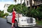 2 hoa hậu Việt nóng bỏng có nhà 100 tỷ sống thế nào với chồng đại gia 'siêu khủng'