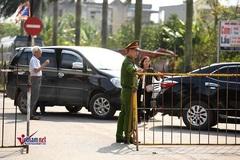 TP.HCM cấm đường trung tâm, tưởng niệm nạn nhân tai nạn giao thông