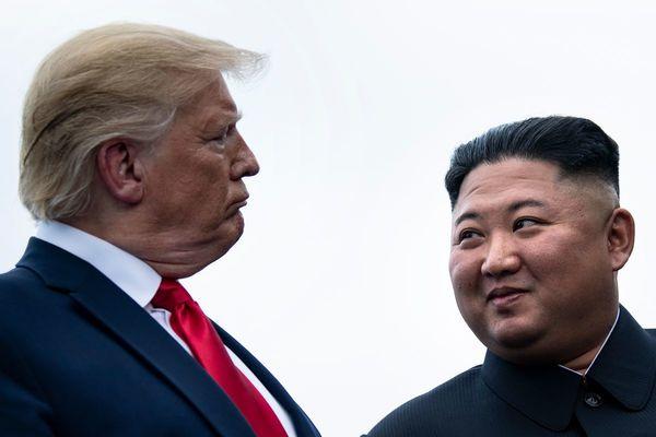Ra hạn chót với ông Trump, Kim Jong Un đang quá tay?