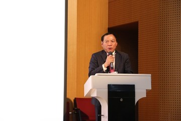 Vietnam's province calls for more support from RoK for the disabled