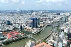 Hai đô thị lớn nhất nước đều đề xuất tăng 30% giá đất