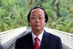 Vietnam wants top environmental workers