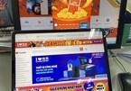 Year-end promotions heat up Vietnam's e-commerce market