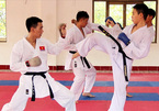 Vietnam aims for four karate gold medals at SEA Games