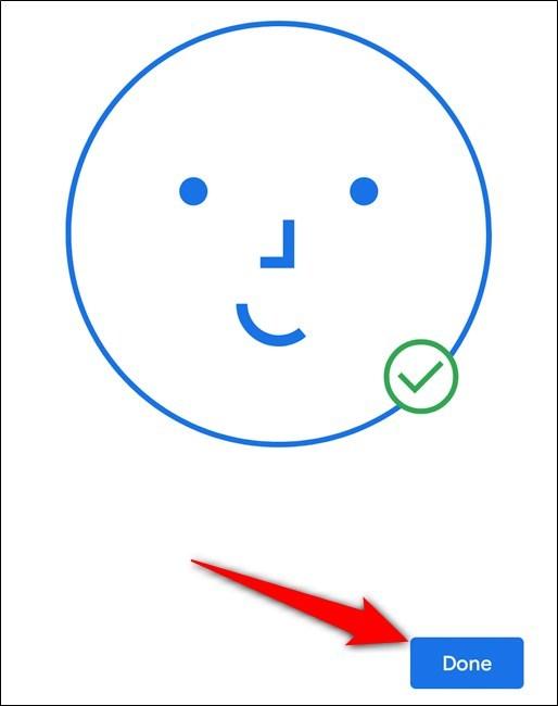 Cách kích hoạt Face ID trên Google Pixel 4 và Pixel 4 XL