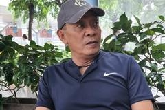 MC Lại Văn Sâm bức xúc vì những bình luận thô tục trên Facebook